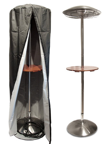 Artemis Is An Ideal Solution For A Two Person Domestic Patio Or Balcony  Space. It Is Also Perfect For The Centre Of A Table. With Two Heat Settings  1200w ...