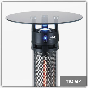 Cyclops_Patio_Heater