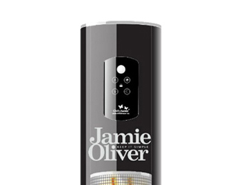 jamie oliver patio heater