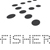 customer— Fisher