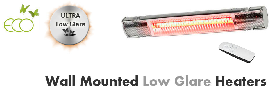 Shadow Plus— Hanging Ultra Low Glare Heaters Banner